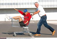 Patrick Lefevere went shopping for the best Belgian talent and picked up Tom Boonen