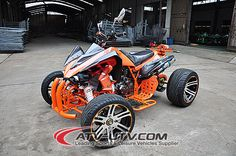 Powerful Stylish Hot Sale Cheap Atv 250cc For Sale Photo, Detailed about Powerful Stylish Hot Sale Cheap Atv 250cc For Sale Picture on Alibaba.com.