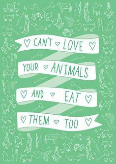ma van az állatok világnapja