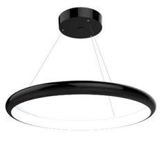 Danish designer lamps using advanced LED technology Light Building, Led Technology, Lamp Design, Light Decorations, Modern Lighting, Pendants, Rings, Light Bulb Drawing, Hang Tags