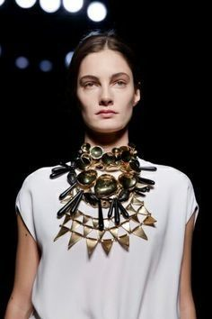 Image result for kathy vanes jewellery