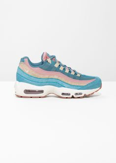 brand new 52882 48459 zoomed image Nike Air Max, Air Max 97, Sock Shoes, Shoe Boots,