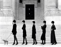 http://rodneysmith.com Rodney Smith