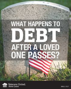 Take these steps to help figure out what debt you may be responsible for and protect yourself from being hounded by debt collectors. Call Four Peaks Planning, Inc. If in AZ for answers to your estate planning questions Funeral Planning Checklist, Retirement Planning, Family Emergency Binder, When Someone Dies, Life Binder, Aging Parents, End Of Life, After Life, Life Plan