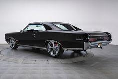 1966 Pontiac GTO Pontiac Gto, Bmw, Cars, Vehicles, Autos, Car, Car, Automobile, Vehicle