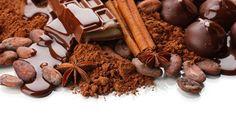 Le cacao et le chocolat sont bons pour votre santé !  http://www.naturemania.com/article_cacao_chocolat_sante.html#.VPX_sHyG_ec