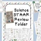 This review folder is for science, but we loved the idea and it would totally work for math.  Just use a standard folder and then fill it with practice problems and assignments that your kids can work on when they finish their work.