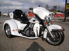 Used Car Dealer Indiana | Used Car Dealership Indiana | Smitty's Auto Sales | 2008 HARLEY DAVIDSON Ultra-Classic Electra-Glide
