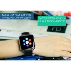 1db33edf63a Atacado Bluetooth Mobile Phone relógio inteligente da China Relógio  Inteligente