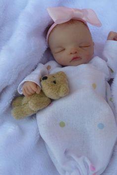 pure*innocents baby