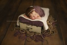 Gold Coast Newborn Photographer / Connie's Magic Moments