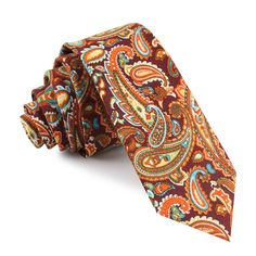 Paisley Tie, Paisley Design, Paisley Pattern, Mens Fashion Suits, Mens Suits, Wedding Men, Wedding Suits, Shirt Tie Combo, Beard Rules