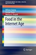 Description:  This book examines food in the United States in the age of the Internet. One major theme running through the book is business opportunities and failures, as well as the harms to consumers and traditional brick-and-mortar companies that occurred as entrepreneurs tried to take advantage of the Internet to create online companies related to food.