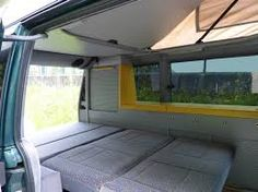 Image result for mercedes vito marco polo