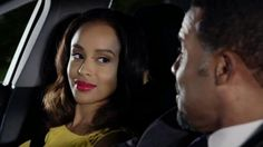 The Haves and the Have Nots 2016 Recap: S4 E23 – Promise Kept | Gossip & Gab