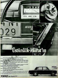 1973 Üstünlük Murat'ın