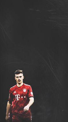 Bayern Munich Wallpapers, Joshua Kimmich, Manchester United Legends, Dfb Team, Fc Bayern Munich, Lewandowski, Amber Heard, Football Players, Sports