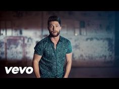 Chris Lane - Fix ^_^ ♡ // Pinning again because I loveeee this song