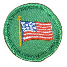 Do it yourself have it gs juniors retired badges pinterest do it yourself have it gs juniors retired badges pinterest badges and girl scout patches solutioingenieria Images