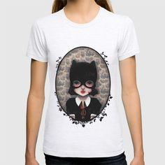 Coleslaw my love T-shirt