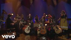 Prometiste (MTV Unplugged) [En Vivo]