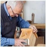 Free Woodworking Guides and How-To Lessons for Beginners