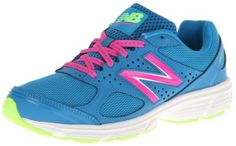 """New Balance Women's W550V1 Running Shoes Reviews: """"I work full-time on a sales floor averaging around 7 miles a day. These guys fit nicely with some extra space in the toes."""" http://www.topwomensrunningshoes.com/new-balance-womens-w550v1-running-shoes-reviews #TopRunningShoes"""