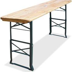 2470 Meilleures Images Du Tableau Table De Jardin Garden Table