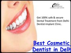 going dentist expensive preventative dental care isnt