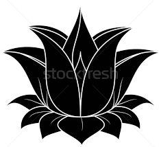 Resultado de imagen para flower vector