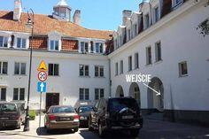 Sprawdź tę niesamowitą ofertę na Airbnb: Modern compact lux studio - lovely! w: Warszawa
