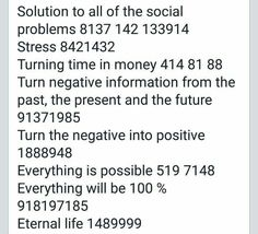 How to Use Numerology to Guide Your Life Life Code, Healing Codes, Switch Words, Meditation Benefits, Angel Number Meanings, Angel Numbers, Magic Words, Positive Affirmations, Sound Healing