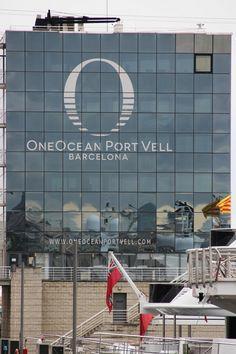 2016-02-15: old port