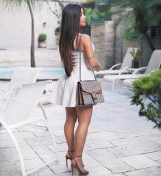 eaeb50104 55 incríveis imagens de Bianca Anchieta