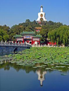 Beijing Shi, Beijing - China