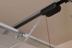 Automatic garage swing door opener accessories manufacturer