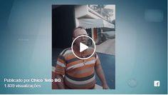 A Força Tática de Nova Mutum prendeu na noite desta quinta-feira (06), um homem conhecido por Emerson José Boldi, 39 anos, acusado de tentar praticar golpes no comércio. Segundo informações repassadas pelo Ten. Luiz Peçanha, a equipe da Força Tática, com o apoio de uma guarnição da PM, recebeu...  → Baixe nosso aplicativo e fique por dentro de notícias como essa (Balanço Geral : Estelionatário Emerson José Boldi é preso em Nova Mutum). É ☑ GRÁTIS  ☑ L