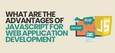 Why Millions of Developers use JavaScript for Web Application Development #java #javascript #javadeveloper #webapplicationdevelopment #webapps #webappdeveloper #webappdevelopment