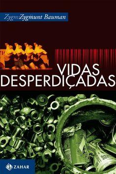 Livro modernidade lquida em pdf books vidas desperdiadas fandeluxe Choice Image