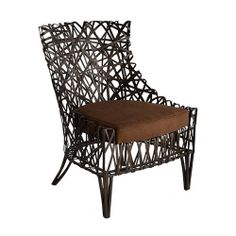 http://mightyhaus.com/system/pictures/0001/6842/birds-nest-occasional-chair.jpg?1303754431