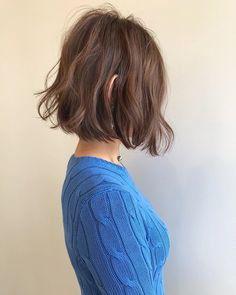 50+ Newest Brief Coiffure Concepts for Ladies