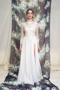 Cecilie Melli Bride   Gown Categories   Cecilie melli