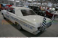 1965 Plymouth Sport Fury Indy 500 Pace Car Cool Sports Cars, Plymouth, Race Cars, Indie, Drag Race Cars, Rally Car