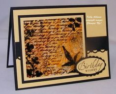 Crystal Effects KA by Technique_Freak - Cards and Paper Crafts at Splitcoaststampers