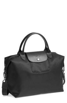 99768e5bd5ef Click to zoom Le Pliage Néo, Nylons, My Bags, Purses And Bags,