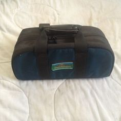 Fly-reel-case-by-JW-Outfitters