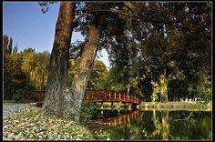 Nitra - Park 2