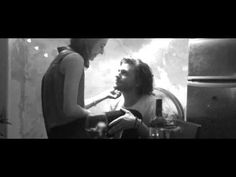 Clara Sofie & Rune RK - Lever for en anden (Official video)