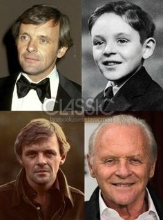 Anthony Hopkins :))