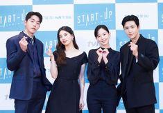 Suzy Drama, Nam Joo Hyuk Wallpaper, Kim Son, Kwon Sang Woo, Live Backgrounds, Nam Joohyuk, Korean Birthday, Starred Up, Bae Suzy